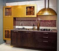 orange-kitchen5-kuxdvor