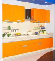 orange-kitchen7-kuxdvor