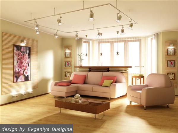 project-busigina6