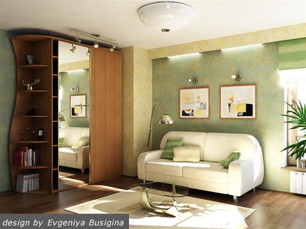 project-busigina7
