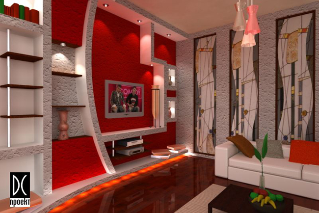 project-livingroom-DC1