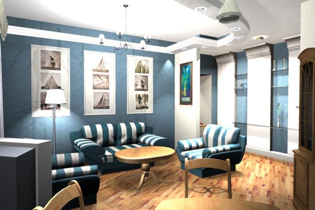 project-livingroom-DC2