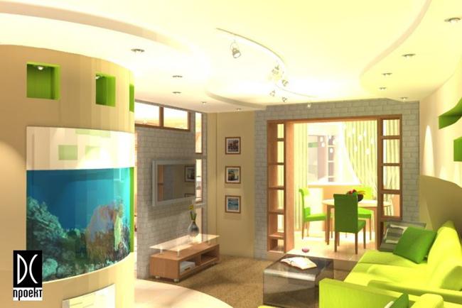 project-livingroom-DC5