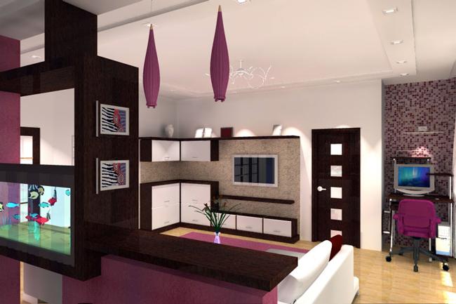 project-livingroom-DC8
