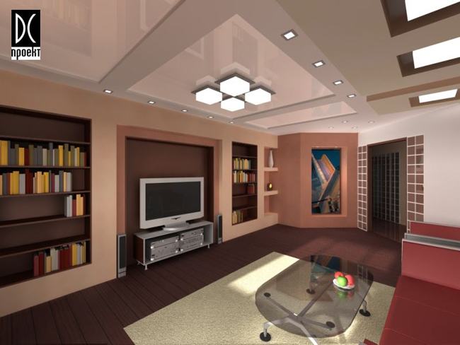 project-livingroom-DC9