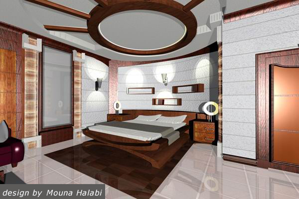 style-design2-bedroom3