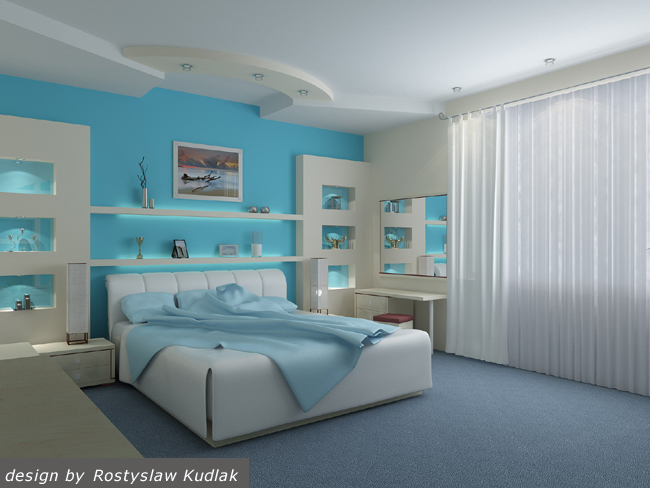 style-design3-bedroom1