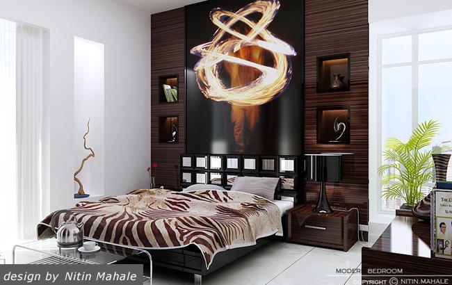 style-design3-bedroom2