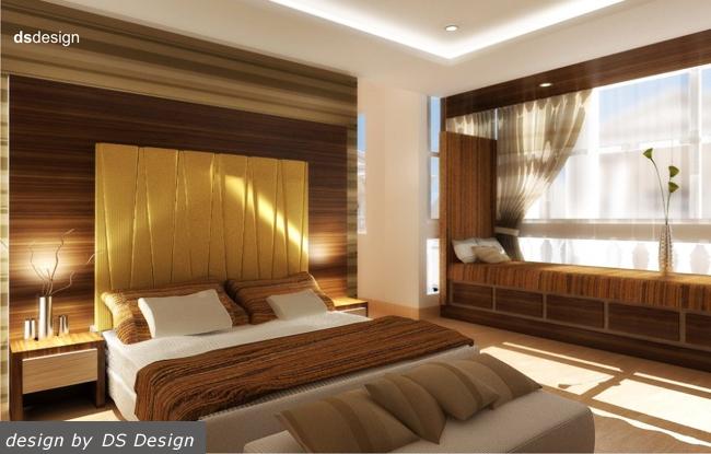 style-design3-bedroom3