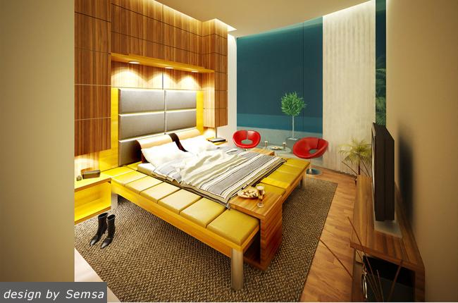 style-design3-bedroom5