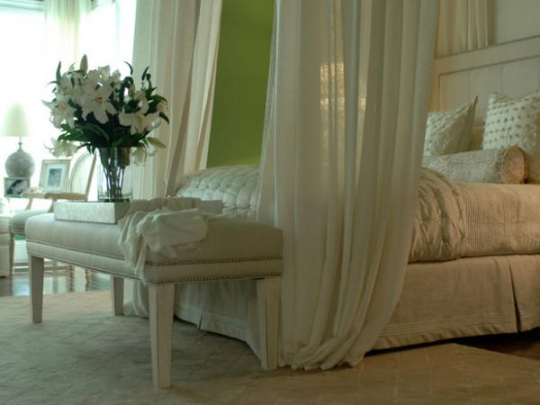 style-sexy-bedroom1