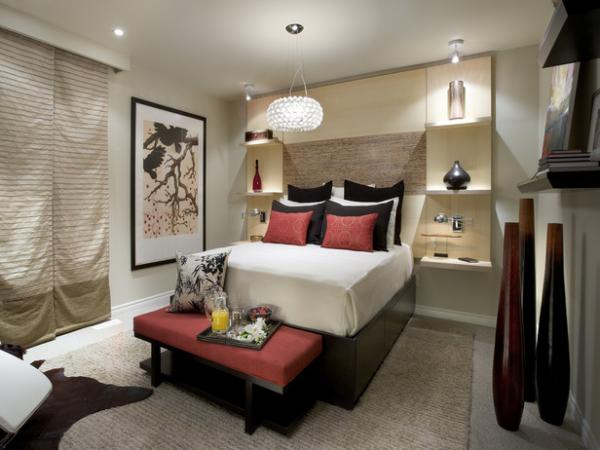 style-sexy-bedroom10