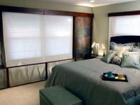 style-sexy-bedroom11