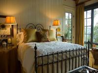style-sexy-bedroom12