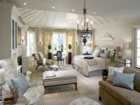 style-sexy-bedroom2