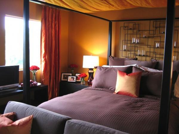 style-sexy-bedroom3