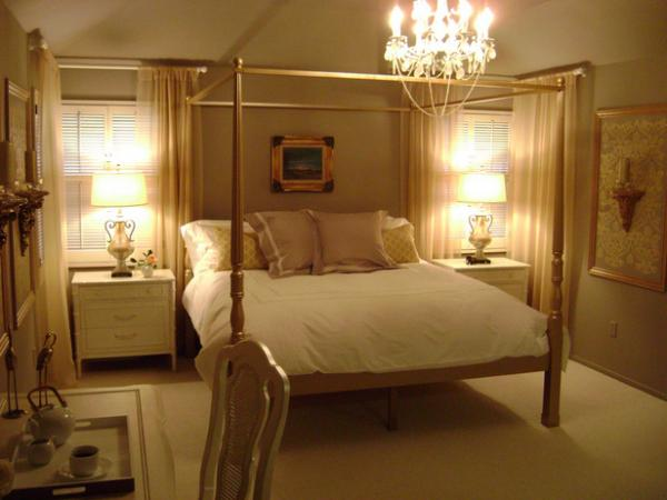 style-sexy-bedroom4