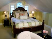 style-sexy-bedroom5