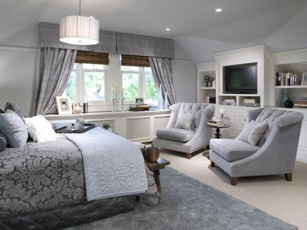 style-sexy-bedroom6
