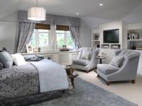 style-sexy-bedroom6