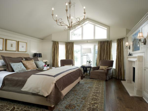 style-sexy-bedroom7