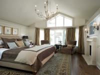 style-sexy-bedroom7