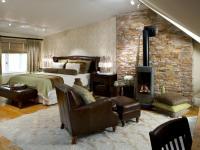 style-sexy-bedroom8