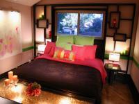 style-sexy-bedroom9