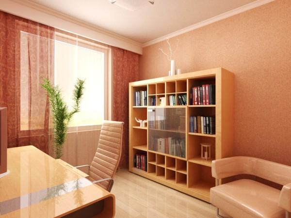 apartment4-12