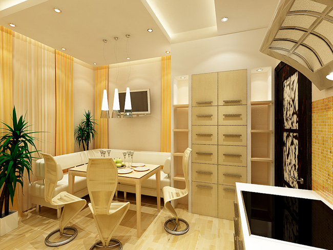 apartment5-4