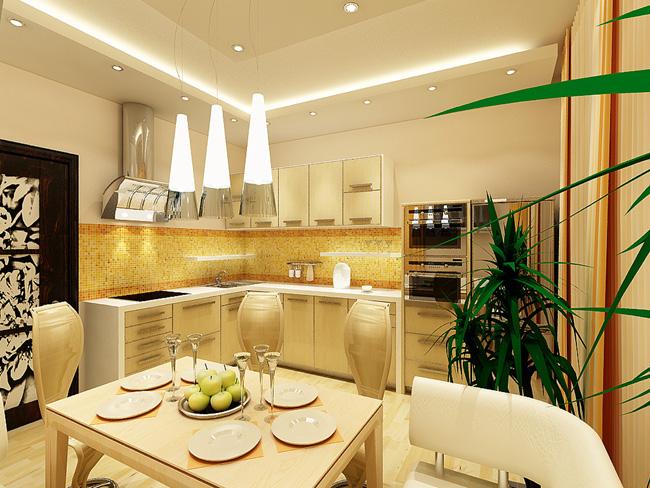 apartment5-5