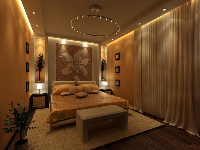 apartment5-6