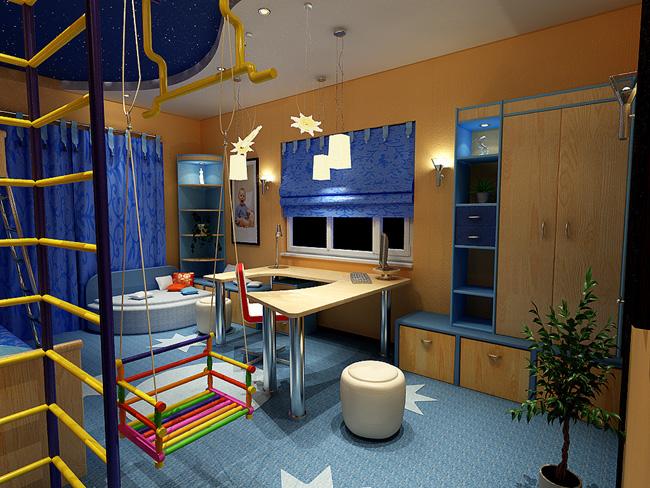 apartment5-8