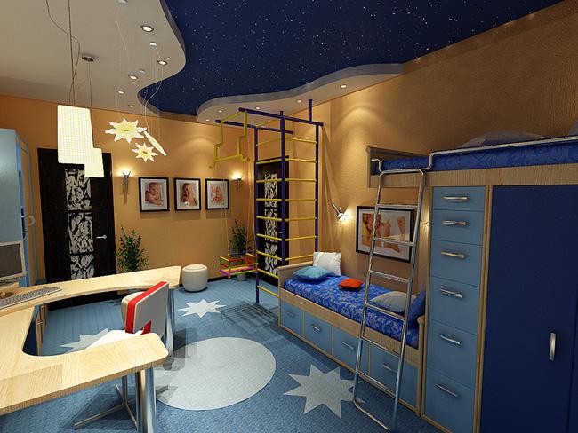 apartment5-9