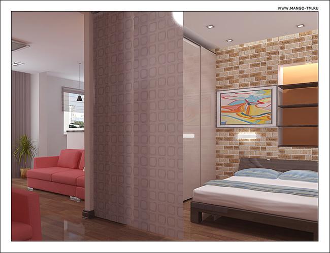 apartment6-5