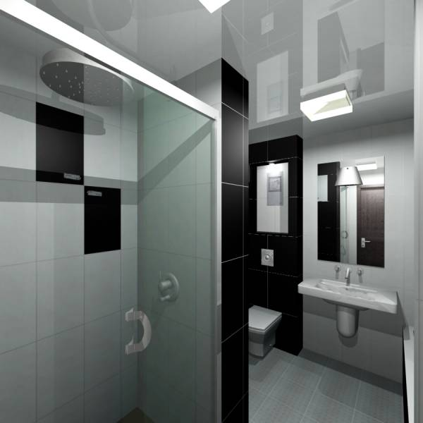 batnroom-color11-decordizain