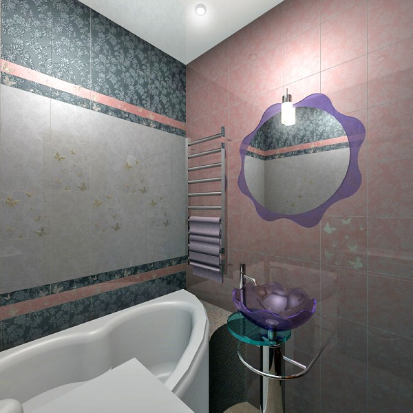 batnroom-color15-decordizain