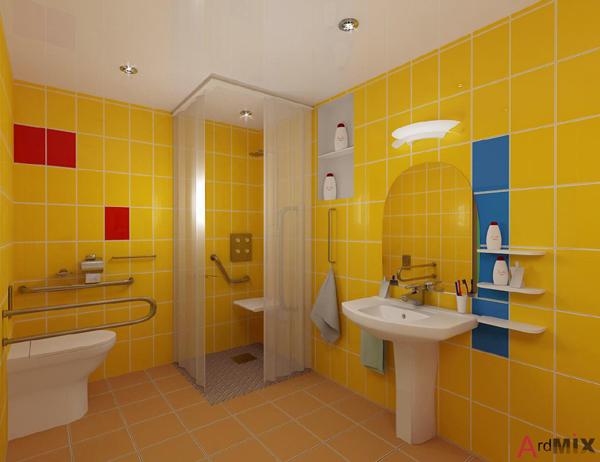 batnroom-color4-ardmix