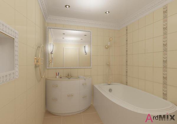 batnroom-color8-ardmix