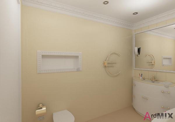 batnroom-color9-ardmix