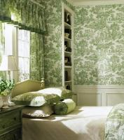 bedroom-green10