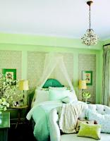 bedroom-green11