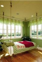 bedroom-green19