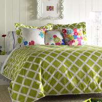 bedroom-green25