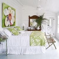 bedroom-green5