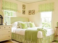 bedroom-green8