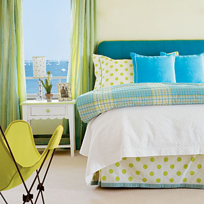bedroom-ocean-breeze1