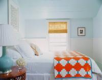 bedroom-orange-terracota11