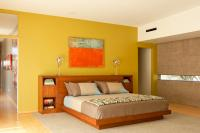 bedroom-orange-terracota15