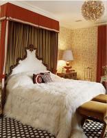 bedroom-red11